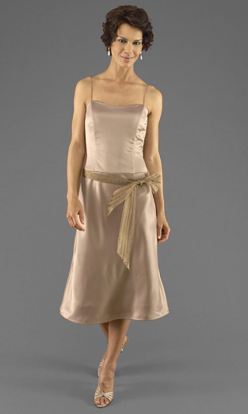 Siri - San Francisco - Cocktail Dresses - Clara Bow Dress 9537