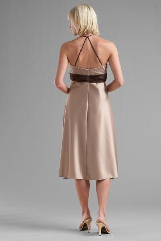 Siri - San Francisco - Cocktail Dresses - Yolanda Dress 9539