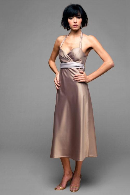 Siri - San Francisco - Cocktail Dresses - Betty Grable Dress 9569