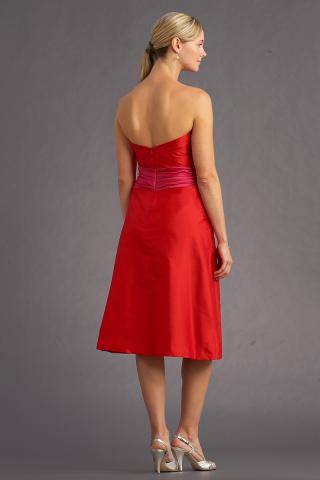 Siri - San Francisco - Cocktail Dresses - Tiffany Dress 9642