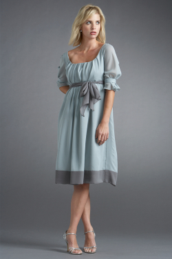 Siri - San Francisco - Day Dresses - Luisa Dress 9664