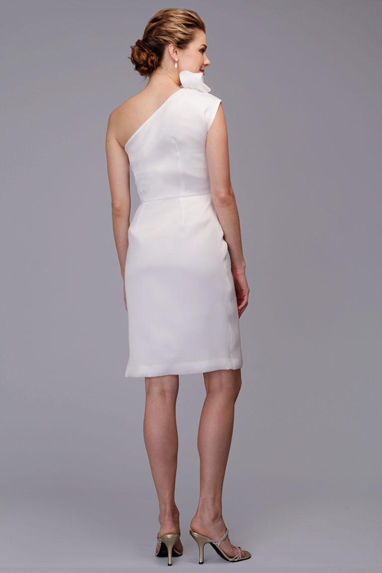 Siri - San Francisco Bridal Dresses - Opus Bridal Dress 9729