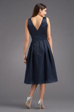 Siri - San Francisco - Cocktail Dresses - Sonata Dress 9748
