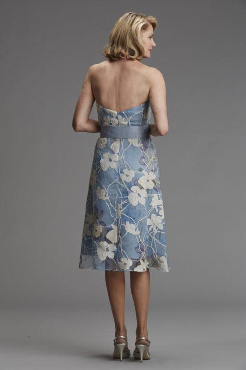 Siri - San Francisco Special Occasion Dresses - Tiffany Dress 5656