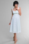 Siri - San Francisco Day Dresses - Day Dresses - Wellesley Dress 5666