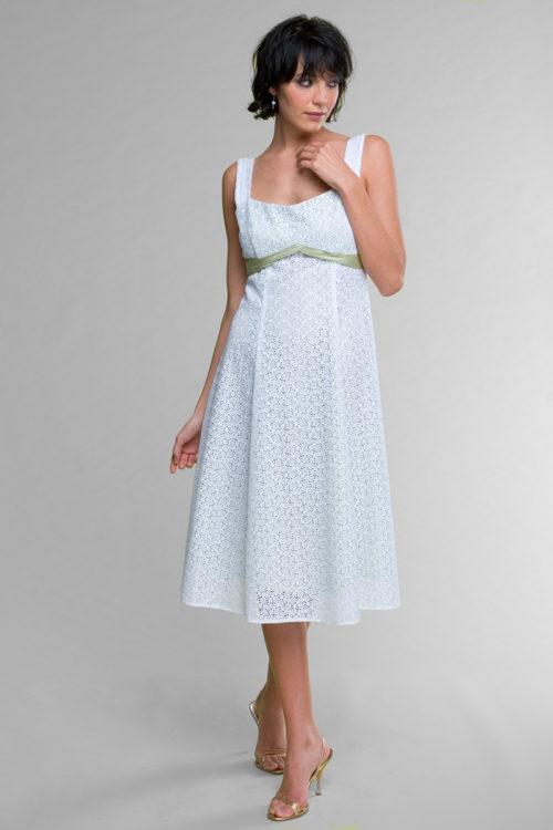 Siri - San Francisco Day Dresses - Day Dresses - Wellesley Dress 5666