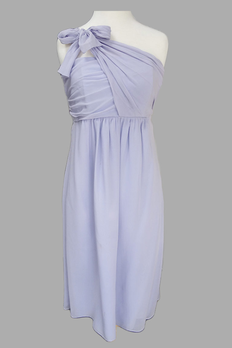 Siri - San Francisco Special Occasion Dresses - Santa Lucia Dress 5754