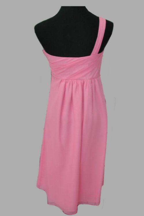 Siri - San Francisco Special Occasion Dresses - Santa Lucia Dress 5754
