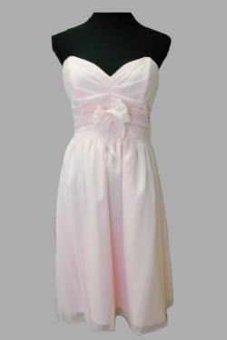 Siri - San Francisco Special Occasion Dresses - Belize Dress 5755