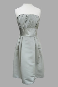 Siri - San Francisco Special Occasion Dresses - Deauville Dress 5757