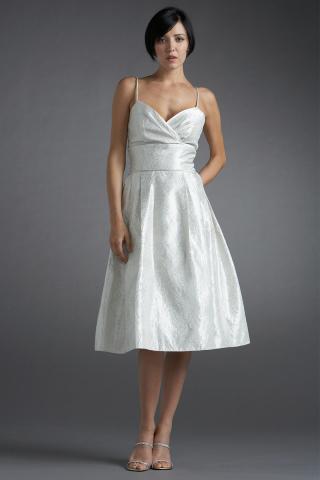 Byzantine Dress 5873 Siri Dresses