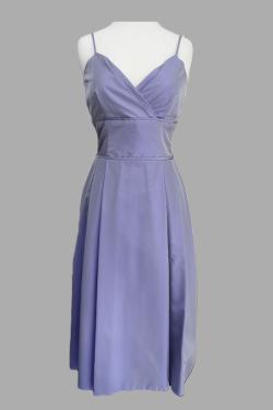 Siri - San Francisco Special Occasion Dresses - Byzantine Dress 5873