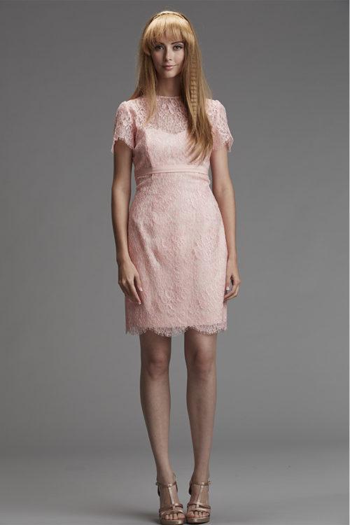 Siri - San Francisco Cocktail Dresses - Mayfair Dress 5919