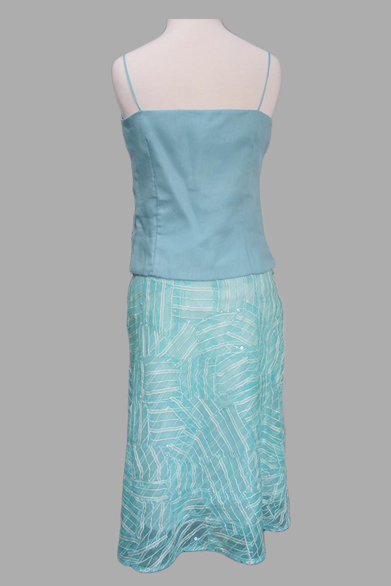 coctail dresses Alexandria