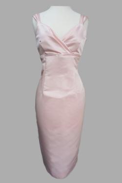 Siri - San Francisco Cocktail Dresses - Hollywood Cocktail Dress 5952