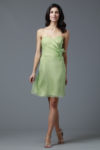 Siri - Special Occasion Dresses - Capriccio Dress 9217
