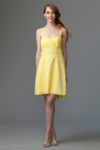 Siri - San Francisco Special Occasion Dresses - Surfside Dress 9222