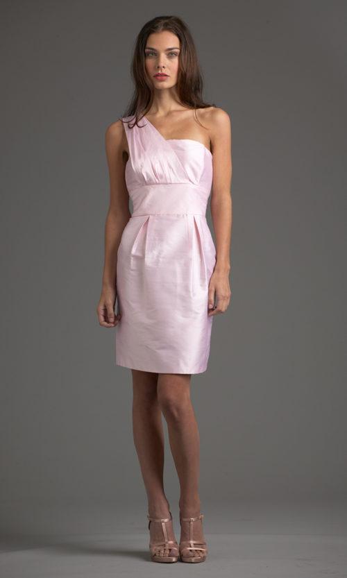 Siri- San Francisco Special Occasion Dresses-Iona Dress 9328