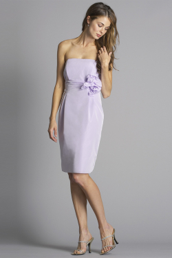Siri Dresses-Genevieve Dress-HT-Lilac-San Francisco-California