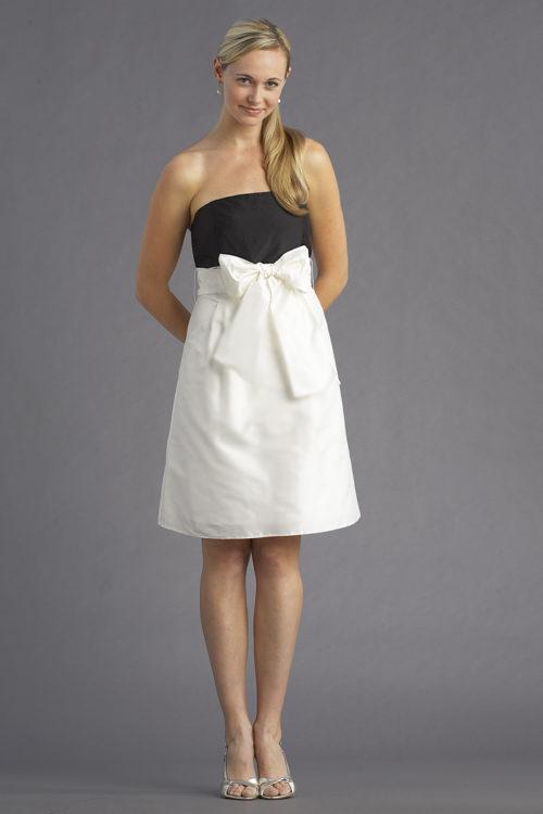 Siri - San Francisco Cocktail Dresses - Chantal Dress 9426