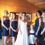 Siri Dresses-Bridesmaids