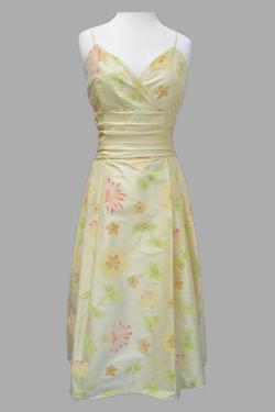 Siri - Day Dresses - Dresses - Riviera Sundress 5455