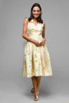 Siri - Day Dresses - Dresses - Tuscany Sundress 5650