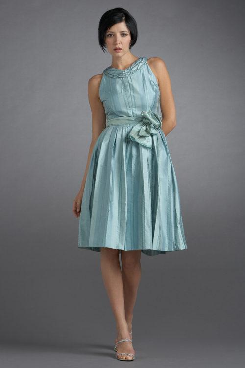 Siri - San Francisco Cocktail Dresses - Cocktail Dresses - Patsy Cline Dress 5959