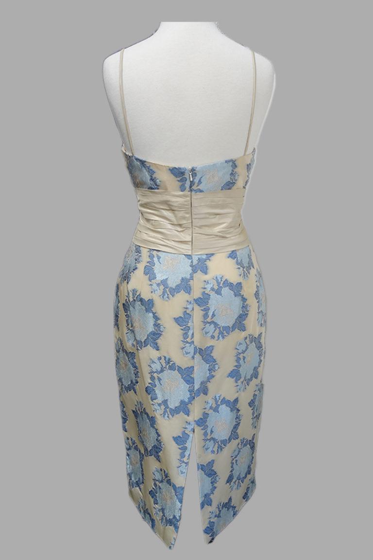 Siri - Special Occasion Dresses - San Francisco Special Occasion Dresses - Rue Royale Dress 5965