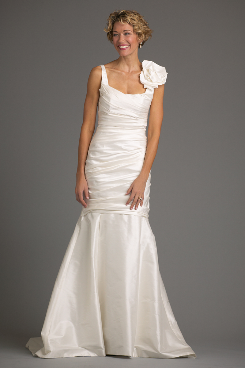 wedding dresses omaha ne siri bridal gowns san clemente gown 9384 9384