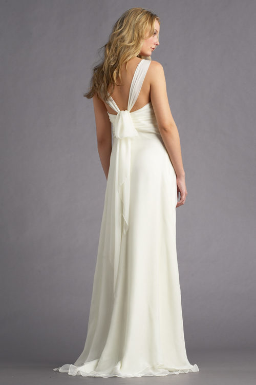 Siri - Bridal Gowns - Vista Point Gown 9392 - San Francisco