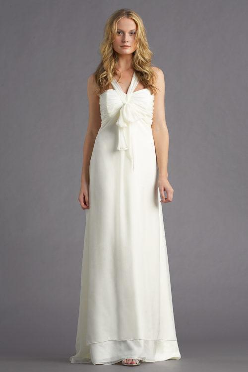 Siri - Bridal Gowns - Vista Point Gown 9392 - San Francisco