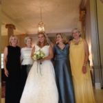 Heidi Kennedy - Siri Dresses - San Francisco - Mother of the Bride