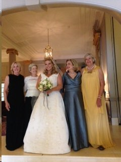 Gallery Mother Of The Bride Siri Dresses