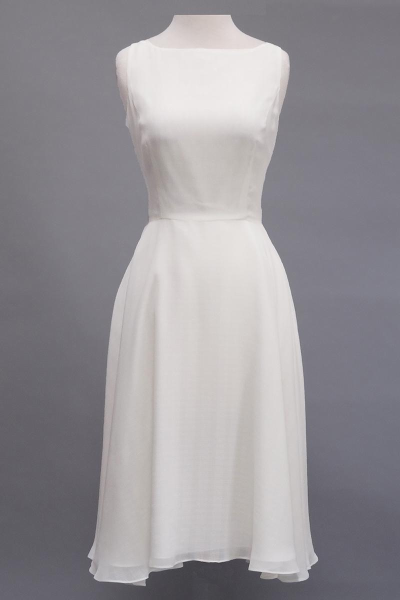 Siri - Day Dress - Madge Dress 5531 - San Francisco