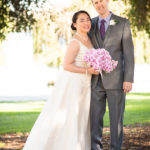Country Club Bridal Gowns - Siri Bridal Gowns - San Francisco