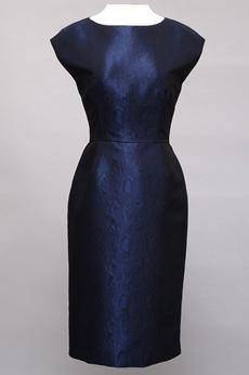 Jeanne Dress 5474