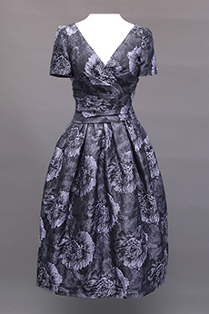 Bavaria Dress 5481