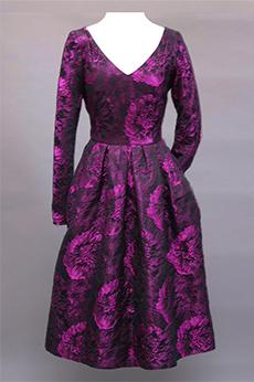 Slavonia Dress 5482