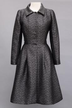 Salzburg Coat 5485