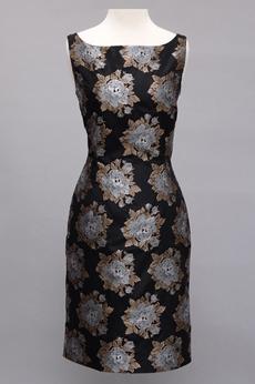 Babs Dress 5532