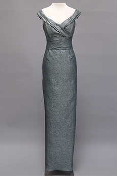 Gabrielle Gown 9116