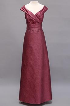 Estelle Gown 9117