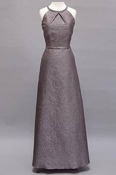 Beckinsale Gown 9118