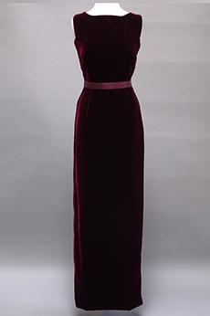 Hepburn Gown 9798