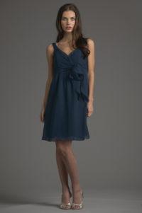 Thea Dress 5635, Siri Dresses, San Francisco