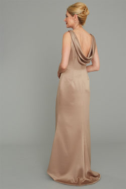 Siri Special Occasion, Paramount Gown 9194, San Francisco