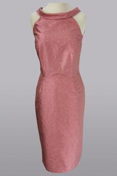 Bea Dress 5566