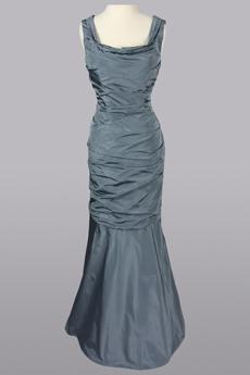 Copacabana Gown 5569