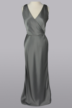 Aniston Gown 5573